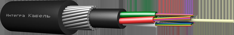 Оптический кабель ИКБН-М