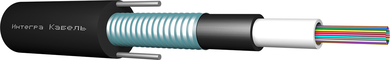 Оптический кабель ИКСнг(А)-HF-Т