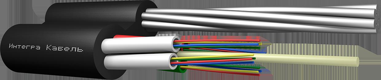 Оптический кабель ИК/Т-М