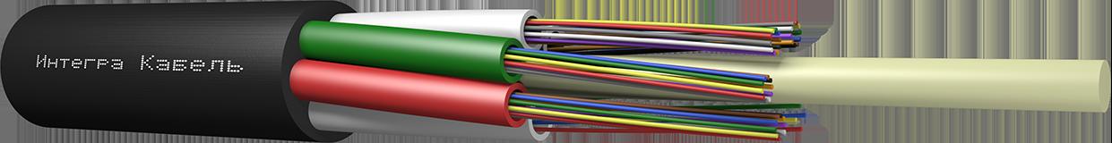 Оптический кабель ИКнг(А)-HF-М